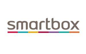 Risultati immagini per smartbox logo