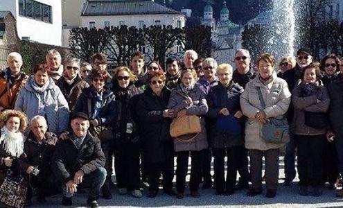 pasqua-praga-salisburgo-viaggi-lara-agenzia