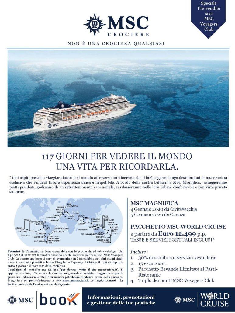 msc-magnifica-world-cruise-2020-mondo-offerta-crociera-agenzia-viaggi-lara