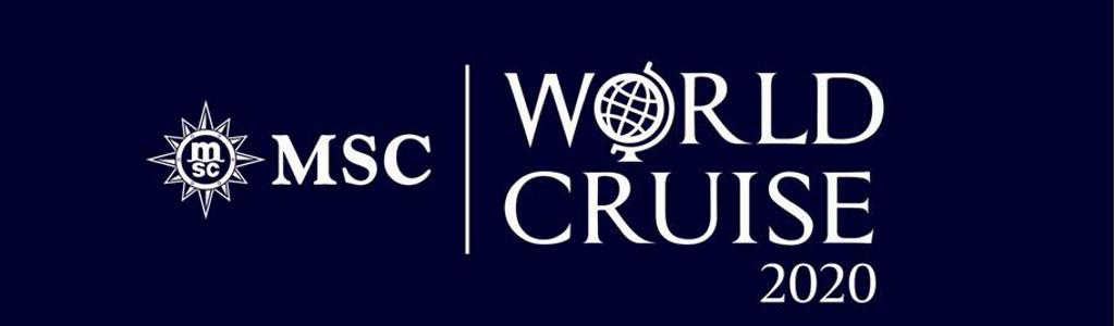 msc-world-cruise-2020-crociere-mondo-agenzia-viaggi-lara-magnifica