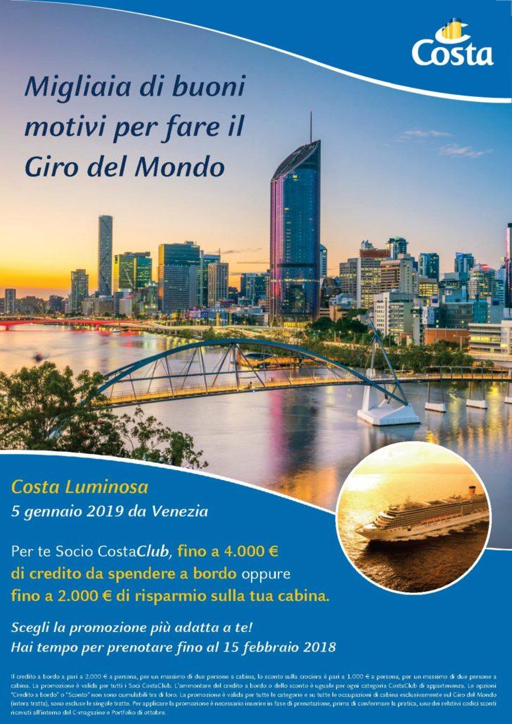 giro-mondo-2019-costa-crociere-offerta-agenzia-viaggi-lara