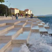 zara-organo-marino-croazia-agenzia-viaggi-lara