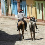 trinidad-cuba-agenzia-viaggi-lara