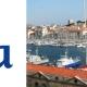 Costa Magica, mini crociera mediterraneo