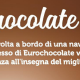eurochocolate cruise costa