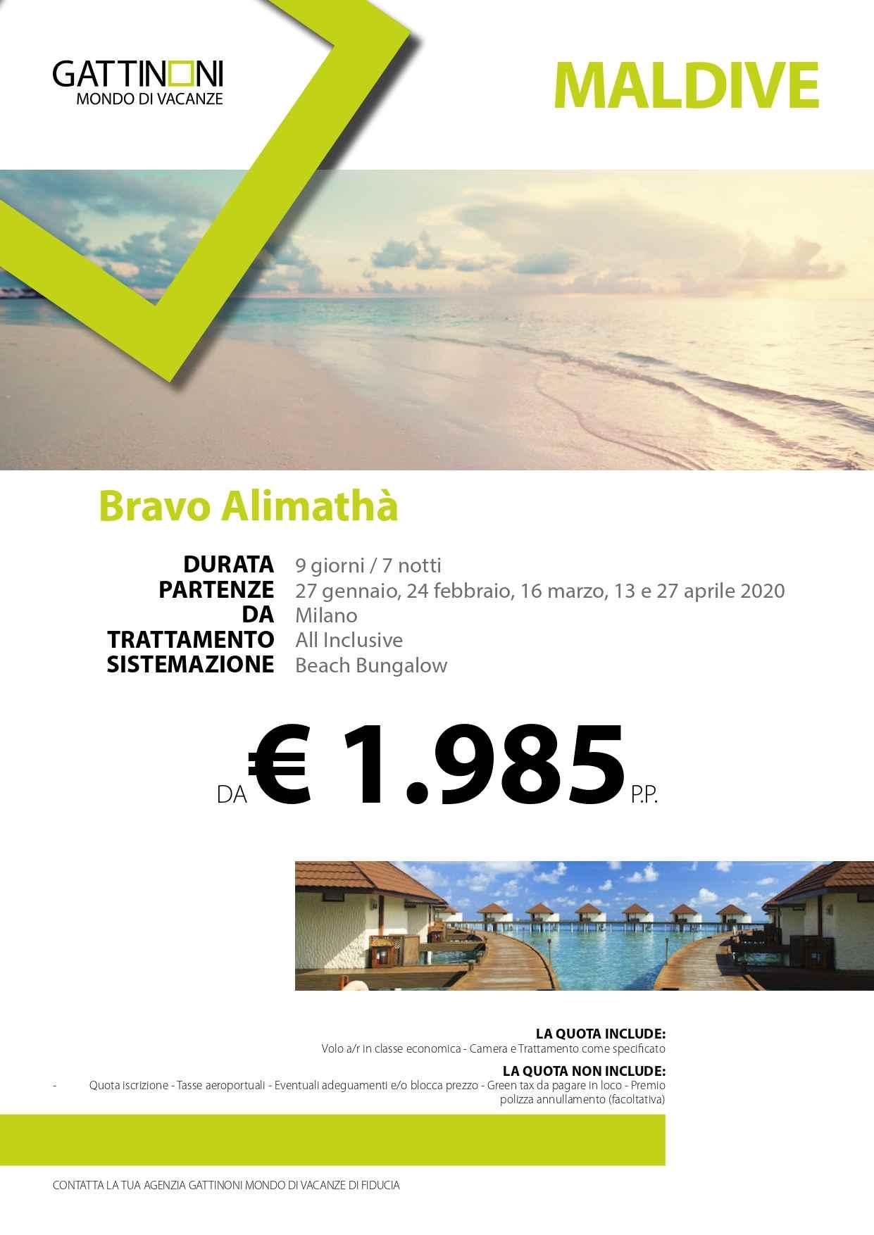 MaldiveAlimatha_i viaggi di lara