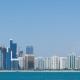 Abu Dhabi, fino a marzo, i viaggi di lara-