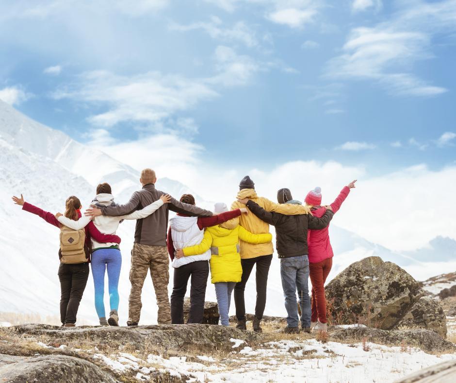 viaggi di gruppo italia 2020-2021 i viaggi di lara